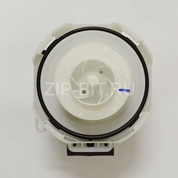 Насос высокого давления посудомоечной машины Indesit, 257903