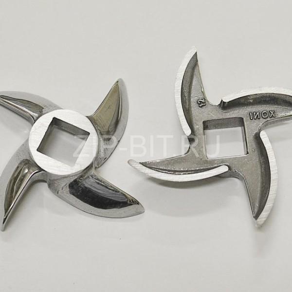 Нож PANASONIC, PS006, MK-G 1800 (большой)