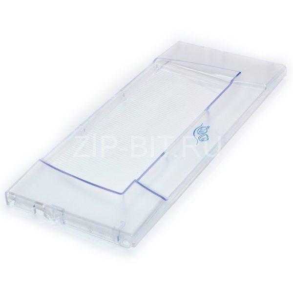 Пластик (панели, ящики, балконы)