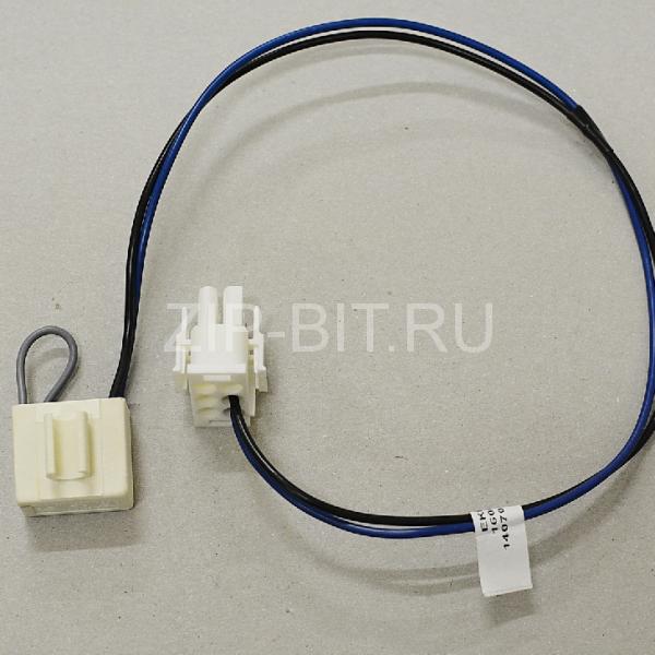Реле тепловое с термовыключателем (2-х концевое) ПТР-103, зам 276886