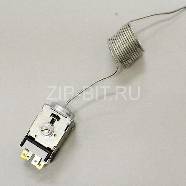 Термостат ТАМ-133 Т-133-1 (1,3) 2-х контактный