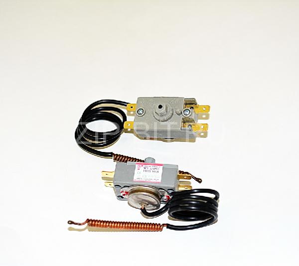Термостат защитный SPC 105гр, Термекс, 100310