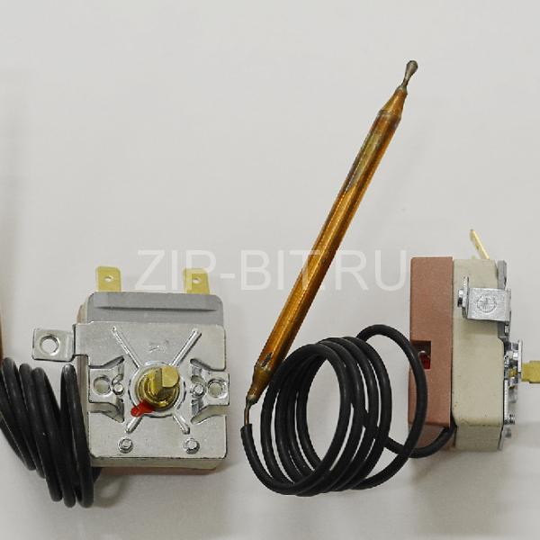 Термостат регулируемый 77 градусов, для Термекс, зам WCU001, 100311