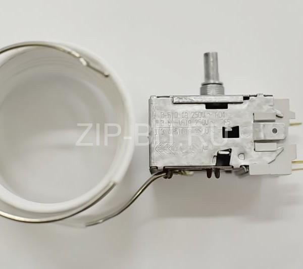 Термостат ATEA A13.0646 аналог K-59L1275, ТАМ133-1М-75-2,5-4,8-3-А