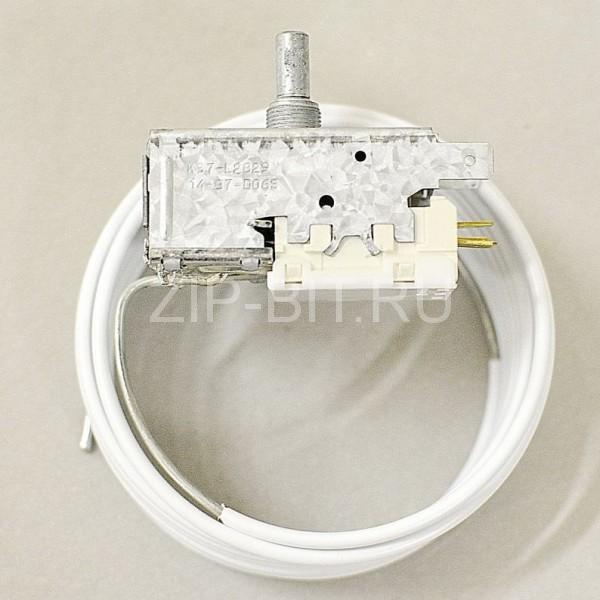Термостат K-57 L2829 Стинол (замена ТАМ 145-2,5 моророзильная камера), Италия