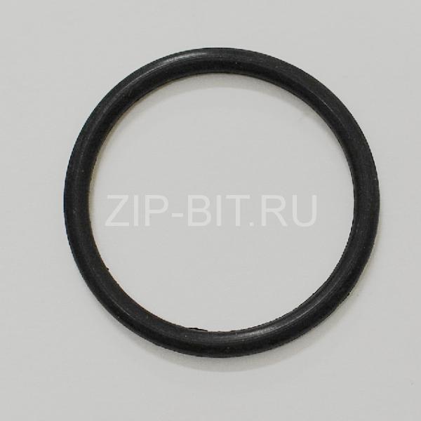 Уплотнительная прокладка D=42мм, круглый профиль для тэнов с резьбой 819992