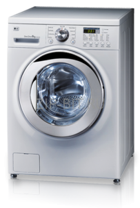 lg-washing-machine-wd-10396tdk-3-4view-large