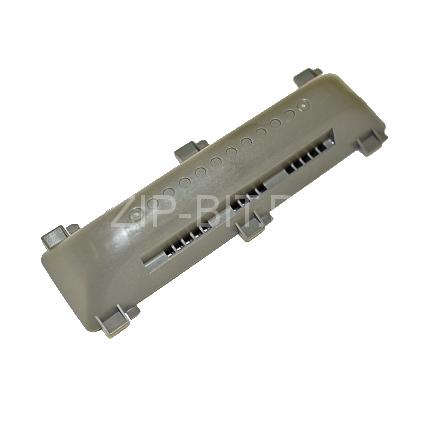 Лопасть ARDO, для машин с вертикальной загрузкой белья, тяжелая, подходит для всех моделей ARDO, 651027984,720105900, оригинальный