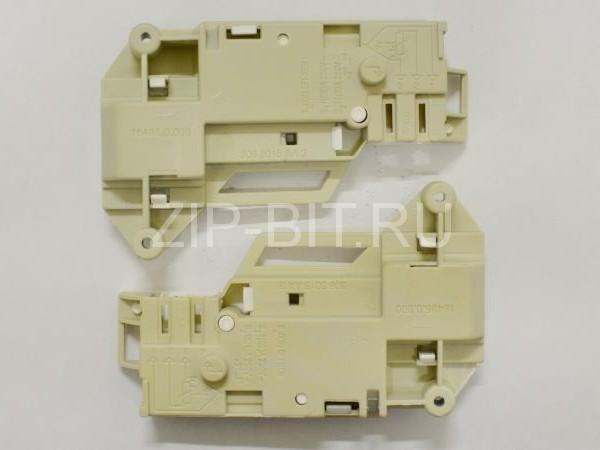 УБЛ Bosch 056762