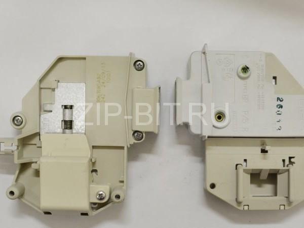 УБЛ Bosch 154077