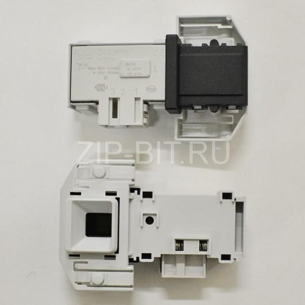 УБЛ Bosch 610147
