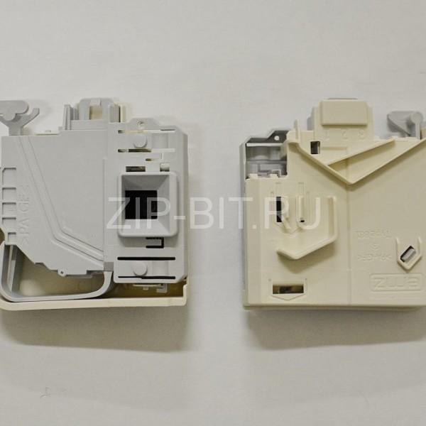 УБЛ Bosch 613070