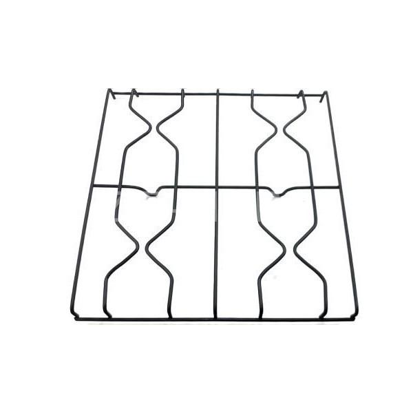 Решетки стола