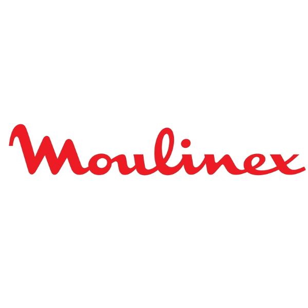 Шестерни для мясорубок Moulinex