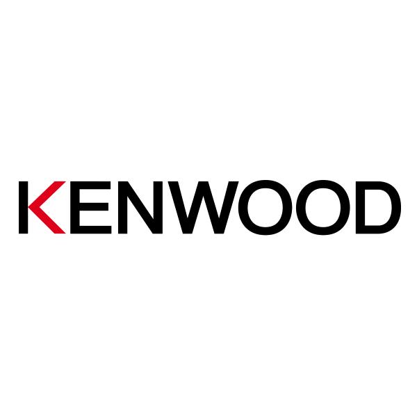 Шестерни для мясорубок KENWOOD