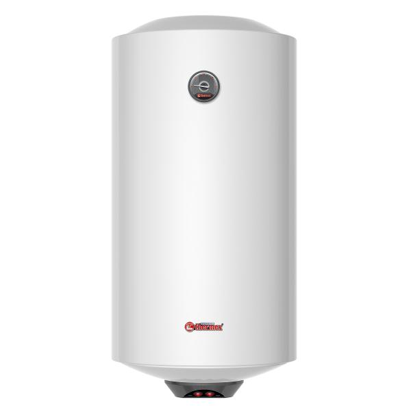 THERMEX Thermo 100 V Slim 1