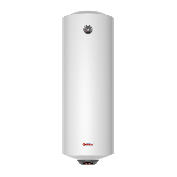 THERMEX Thermo 150 V Slim 1