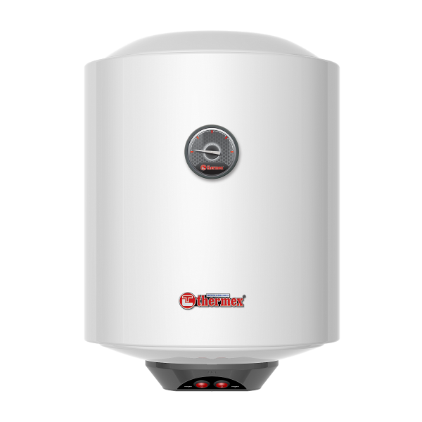 THERMEX Thermo 30 V Slim 11