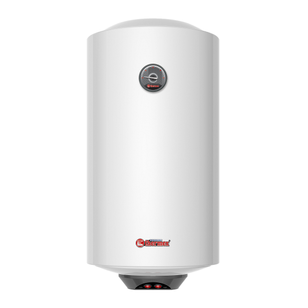 THERMEX Thermo 50 V Slim 1