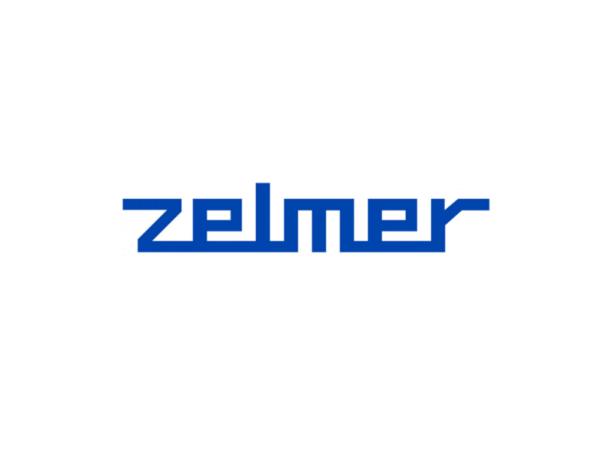 Шестерни для мясорубок ZELMER
