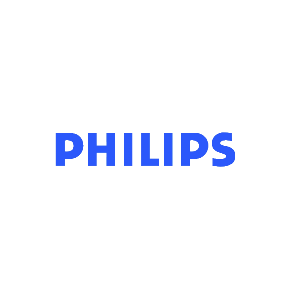 Шестерни для мясорубок PHILIPS