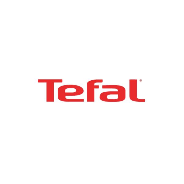 Шестерни для мясорубок TEFAL